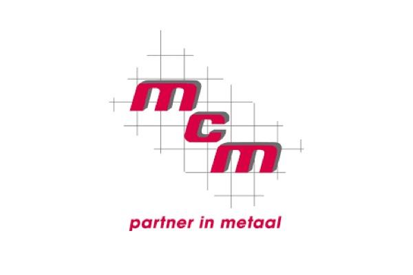 mcm metaal