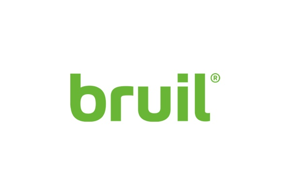 Bruil