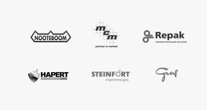 logos-interim